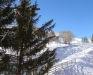 Bild 12 Innenansicht - Ferienwohnung Lunik Orion, Le Corbier