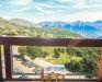 Bild 10 Innenansicht - Ferienwohnung Lunik Orion, Le Corbier