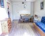 Bild 3 Innenansicht - Ferienwohnung Lunik Orion, Le Corbier