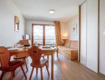 Le Corbier - Appartement Les Pistes