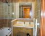 Picture 10 interior - Apartment LES ALPAGES DU CORBIER, Le Corbier