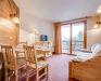 Picture 4 interior - Apartment LES ALPAGES DU CORBIER, Le Corbier