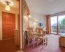 Picture 3 interior - Apartment LES ALPAGES DU CORBIER, Le Corbier