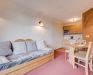 Picture 2 interior - Apartment LES ALPAGES DU CORBIER, Le Corbier