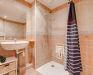 Picture 8 interior - Apartment LES ALPAGES DU CORBIER, Le Corbier