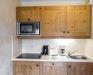 Picture 9 interior - Apartment LES ALPAGES DU CORBIER, Le Corbier