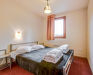 Picture 6 interior - Apartment LES ALPAGES DU CORBIER, Le Corbier
