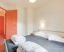 Picture 7 interior - Apartment LES ALPAGES DU CORBIER, Le Corbier