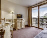Picture 5 interior - Apartment LES ALPAGES DU CORBIER, Le Corbier