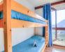 Picture 8 interior - Apartment Vostok Zodiaque, Le Corbier