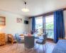 Apartment Vostok Zodiaque, Le Corbier, Summer
