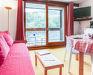 Image 5 - intérieur - Appartement Vostok Zodiaque, Le Corbier