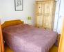 Image 8 - intérieur - Appartement Vostok Zodiaque, Le Corbier
