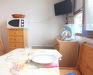 Foto 4 interior - Apartamento Vostok Zodiaque, Le Corbier