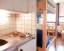 Foto 8 interior - Apartamento Vostok Zodiaque, Le Corbier