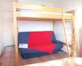 Foto 3 interior - Apartamento Vostok Zodiaque, Le Corbier
