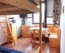 Foto 1 interior - Apartamento Vostok Zodiaque, Le Corbier