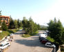 Foto 10 interior - Apartamento Vostok Zodiaque, Le Corbier