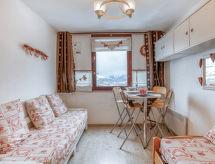 Le Corbier - Apartment Vostok Zodiaque