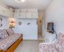 Picture 2 interior - Apartment Vostok Zodiaque, Le Corbier