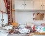 Picture 9 interior - Apartment Vostok Zodiaque, Le Corbier