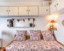 Picture 5 interior - Apartment Vostok Zodiaque, Le Corbier