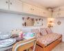 Picture 4 interior - Apartment Vostok Zodiaque, Le Corbier