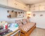 Picture 3 interior - Apartment Vostok Zodiaque, Le Corbier