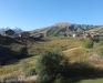 Bild 17 Innenansicht - Ferienwohnung 1.2.3 Soleil, La Toussuire