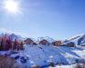Bild 18 Innenansicht - Ferienwohnung 1.2.3 Soleil, La Toussuire