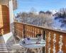 Bild 16 Innenansicht - Ferienwohnung 1.2.3 Soleil, La Toussuire