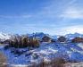 Bild 21 Innenansicht - Ferienwohnung 1.2.3 Soleil, La Toussuire