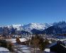 Bild 18 Innenansicht - Ferienwohnung Cote Louve, La Toussuire