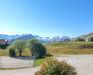 Bild 16 Innenansicht - Ferienwohnung Plein Soleil, La Toussuire