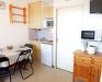 Foto 3 interior - Apartamento Les Bergers, La Toussuire