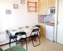 Foto 5 interior - Apartamento Les Bergers, La Toussuire