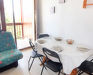 Foto 6 interior - Apartamento Les Bergers, La Toussuire