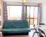 Foto 4 interior - Apartamento Les Bergers, La Toussuire