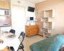Foto 8 interior - Apartamento Les Bergers, La Toussuire