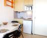 Foto 13 interior - Apartamento Les Bergers, La Toussuire