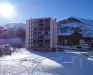 Bild 18 Innenansicht - Ferienwohnung Bellard, La Toussuire