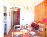 Foto 2 interior - Apartamento Bellard, La Toussuire