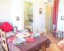 Bild 4 Innenansicht - Ferienwohnung Bellard, La Toussuire