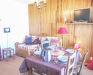 Bild 6 Innenansicht - Ferienwohnung Bellard, La Toussuire