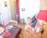 Foto 7 interior - Apartamento Bellard, La Toussuire
