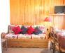 Bild 8 Innenansicht - Ferienwohnung Bellard, La Toussuire
