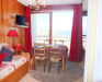 Bild 3 Innenansicht - Ferienwohnung Bellard, La Toussuire