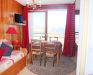 Foto 3 interior - Apartamento Bellard, La Toussuire