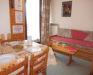 Foto 3 interior - Apartamento Les Mousquetons, La Toussuire