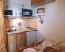 Foto 12 interior - Apartamento Les Mousquetons, La Toussuire